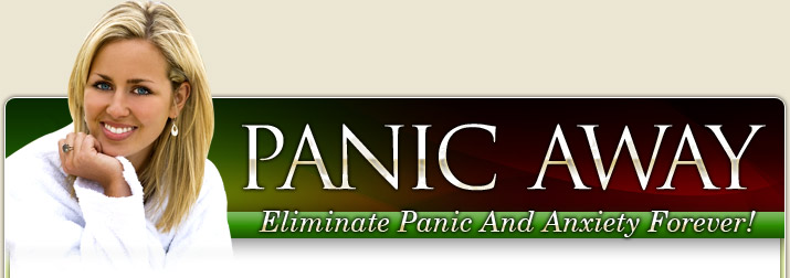panic-away-review